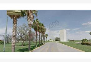 Foto de terreno habitacional en venta en cúpula 24, los azulejos [campestre], torreón, coahuila de zaragoza, 12676128 No. 01